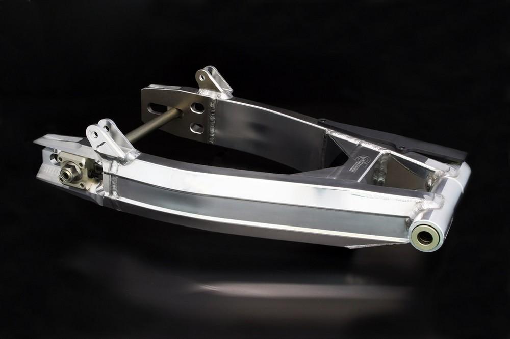 STRIKER ストライカー G-STRIKER スイングアーム GPZ900R 新築祝 年末年始のご挨拶 ギフトラッピング 販促ツールに♪お見舞 旅行 お月見