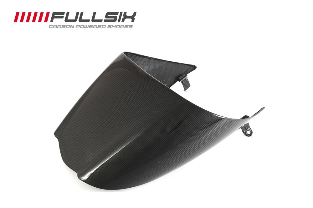 FullSix フルシックス シートカバー DIAVEL [ディアベル]