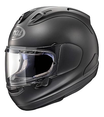 【在庫あり】Arai アライ フルフェイスヘルメット RX-7X [アールエックス セブンエックス フラットブラック (つや消し)] ヘルメット サイズ:M(57-58cm)