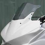 【ポイント5倍開催中!!】KDCサービス ケイディーシーサービス スクリーン YZF-R25