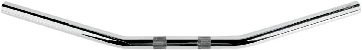 FLANDERS フランダース NARROW CENTTERモデル ハンドルバー SPRINGER 【NARROW CENT SPRINGER [DS-300201]】