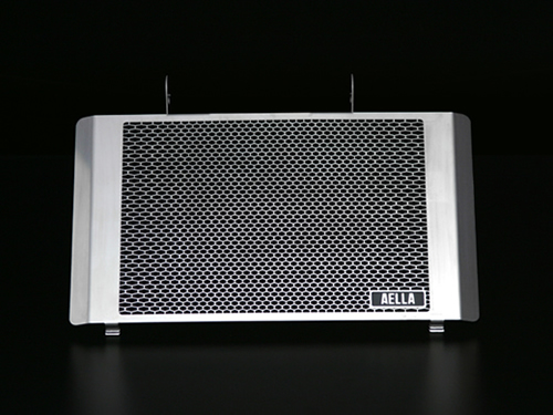 AELLA アエラ オイルクーラープロテクター MH900e