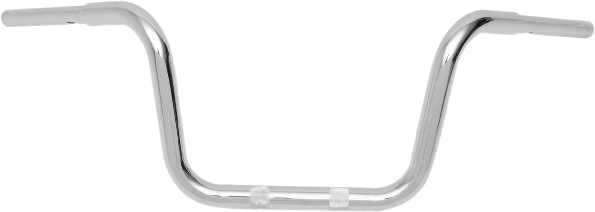 FLANDERS フランダース ハンドルバー ミニAPE 1.25 【HANDLEBAR MINI APE 1.25 [0601-0631]】