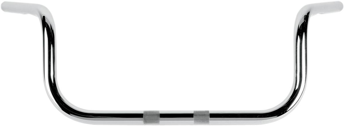 FLANDERS フランダース 6+ ウルトラクラシック+2プルバック K&D 【6+ UL.CLASS.+2PULBACK K&D [DS-300537]】