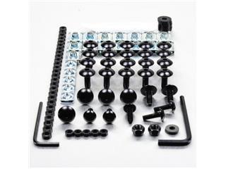 新しいコレクション PRO BOLT BOLT プロボルト その他外装関連パーツ プロボルト Pro-Bolt fairing bolt fairing kit Yamaha YZF125【ヨーロッパ直輸入品】 YZF-R125, ダブルハート(DOUBLE HEART):5d6ad53c --- business.personalco5.dominiotemporario.com