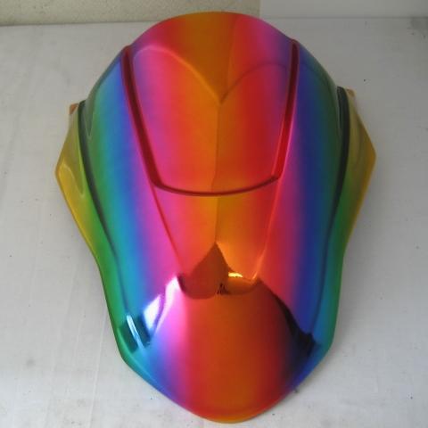 MADMAX マッドマックス スクーター外装 X-SPEED製 フロントマスク type1 PCX125 PCX150