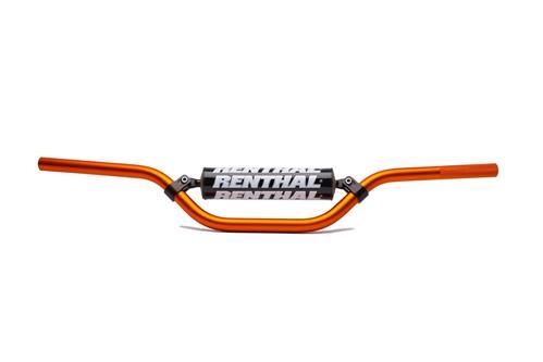 KTM POWER PARTS KTMパワーパーツ ハンドルバー レンサルバー