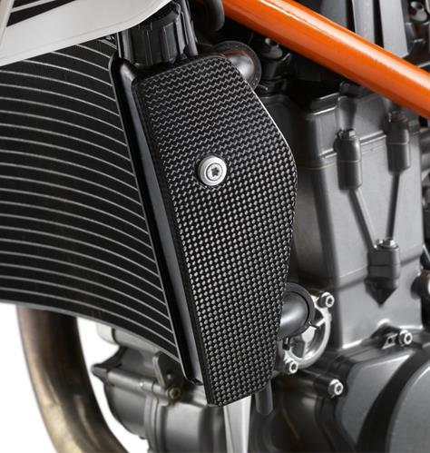 KTM POWER PARTS KTMパワーパーツ カーボンラジエタープロテクション 690 Duke 2012 690 Duke 2012-2015 690 Duke 2012-2017 690 Duke 2013-2015 690 Duke 2013-2017 690 Duke 2015-2016 690 Duke R 2012-2017 690 Duke R 2013-2017 690 Duke R 2013-2017