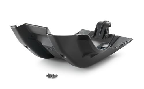 KTM POWER PARTS KTMパワーパーツ ガード・スライダー Skid plate