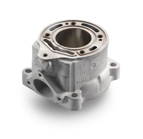KTM POWER PARTS KTMパワーパーツ マスターシリンダー Factory cylinder kit 65 SX 2009-2017 65 SX 2018 65 SXS 2012-2014