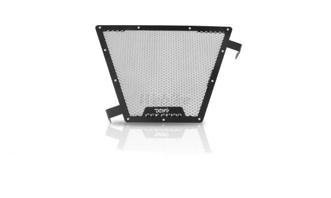 Dimotiv ディモーティヴ オイルクーラープロテクティブカバー(Oil Cooler Protective Cover) GSX-R1000