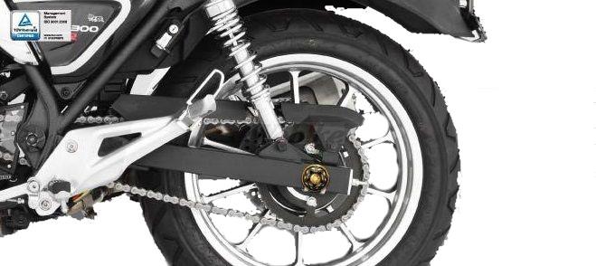 【はこぽす対応商品】 Dimotiv Slider) ディモーティヴ ガード・スライダー 14-16 3Dリアアクスルスライダー(3D Rear Axle Axle Slider) カラー:チタニウム SB300 14-16, 挾間町:0fc0b9dc --- business.personalco5.dominiotemporario.com