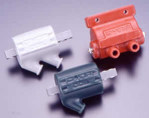 DYNATEK ダイナテック イグニッションコイル・ポイント・イグナイター関連 ダイナDC・コイル 汎用