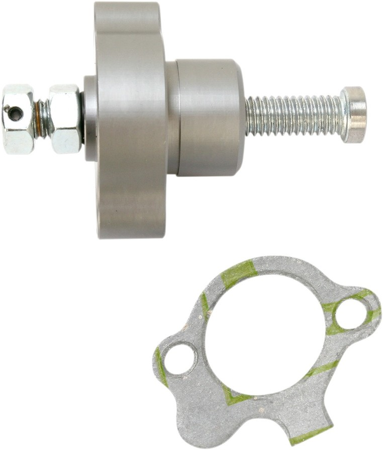 POWERSTANDS RACING パワースタンズレーシング CAMCHAIN TENSIONER ST GM [0925-0782] YZF-R1