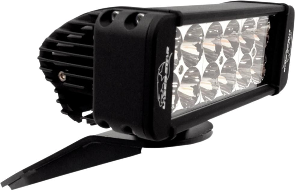 LAZER STAR レイザースター ライト 3W LED ゼロ ドロップキット 【LIGHT 3W LED ZERO DROP KT [2001-0892]】
