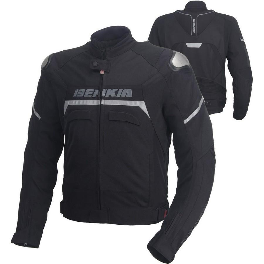 BENKIA ベンキア HDF-JW45 3シーズンジャケット(スプリング/サマー/オータム)