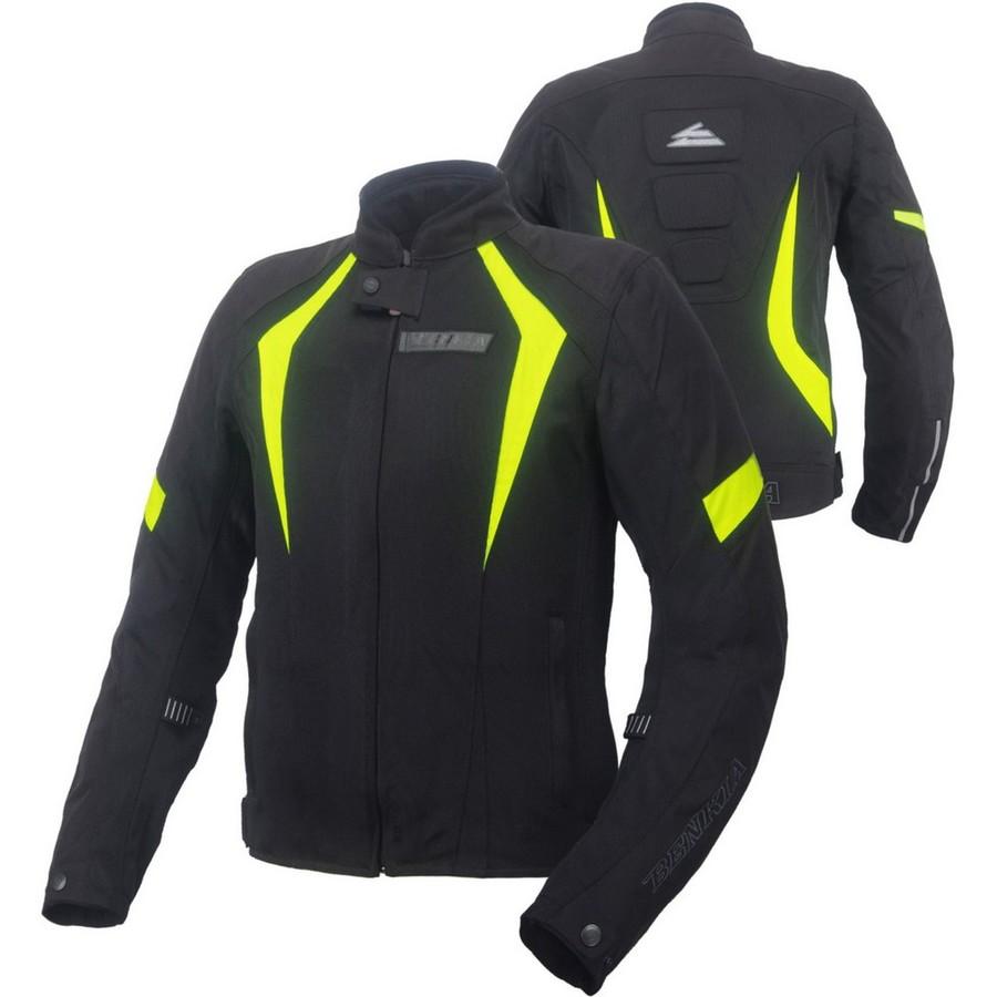 BENKIA ベンキア メッシュジャケット HDF-JS14 スプリング&サマージャケット サイズ:XL