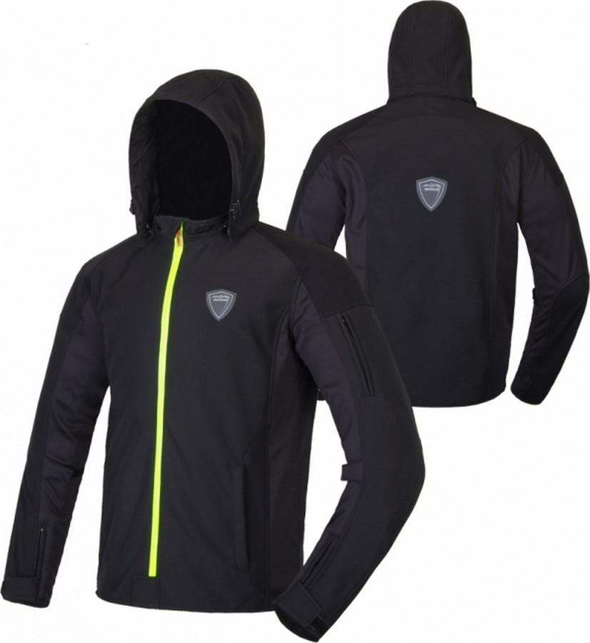 BENKIA ベンキア HDF-JS62 3シーズンジャケット(スプリング/サマー/オータム)