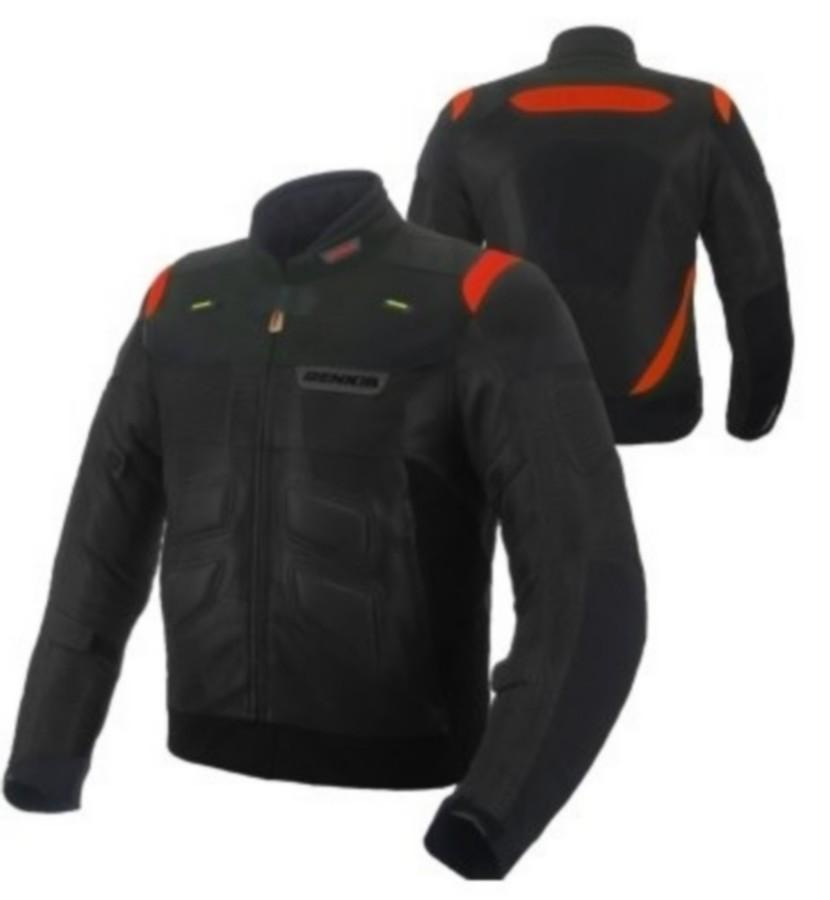 BENKIA ベンキア 3シーズンジャケット HDF-JW42 シーズンジャケット(スプリング/サマー/オータム) サイズ:2XL