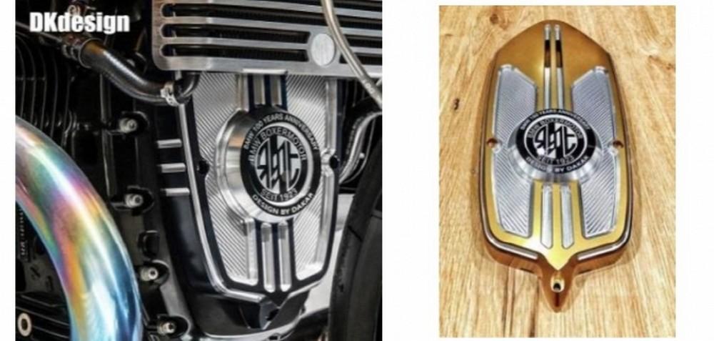 【高額売筋】 DK RnineT design design DK ディーケーデザイン ジェネレーターカバー RnineT, 西白河郡:6a3838b1 --- sturmhofman.nl