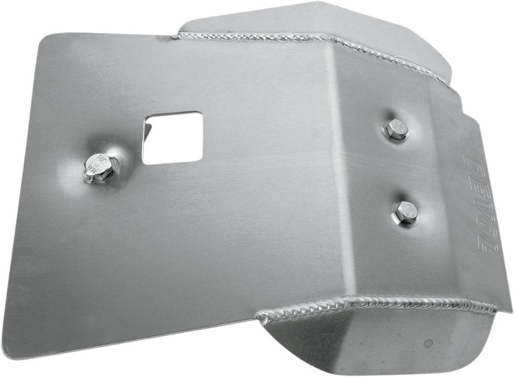 DEVOL デボル スキッドプレート KX3102SP 【SKID PLT. DVOL KX3102SP [0506-0049]】 KX250 1999 - 2004
