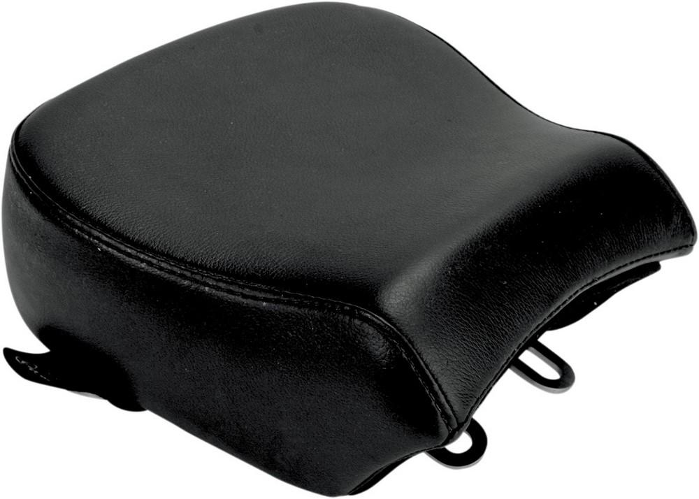DANNY GRAY ダニーグレー シート本体 ピリオンシート LRG 8-17FLT 【SEAT PILLION LRG 8-17FLT [0801-0310]】