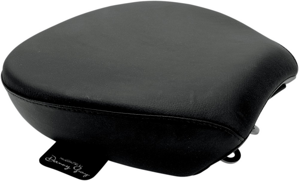 DANNY GRAY ダニーグレー ピリオンシート XL 8-13 FLT 【SEAT PILLION XL 8-13 FLT [0801-0312]】