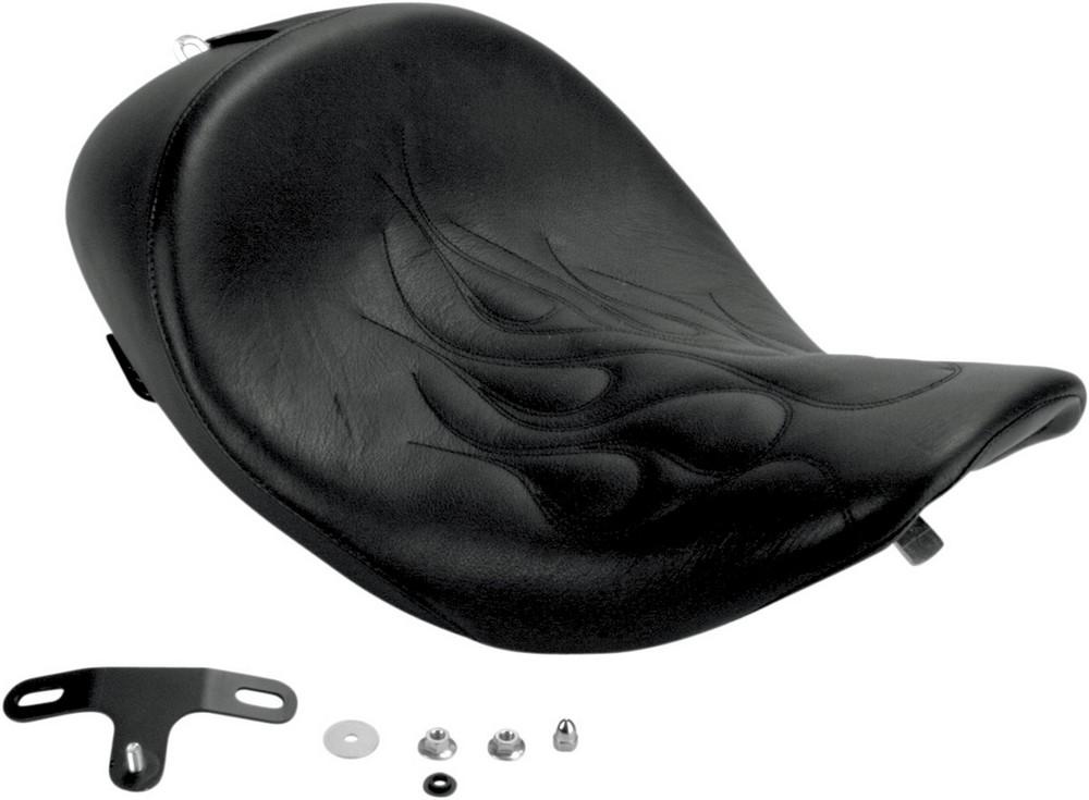 DANNY GRAY ダニーグレー シート本体 シートBGISTAIRモデル B/R FLM06-7FLHX 【SEAT BGST B/R FLM06-7FLHX [0801-0408]】