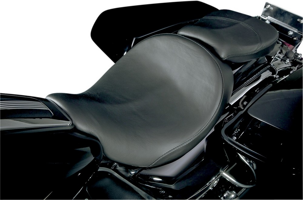 DANNY GRAY ダニーグレー ピリオンシート SPEEDCRADLEモデル SM 【SEAT PILLN SPCRADLE SM [0801-0639]】