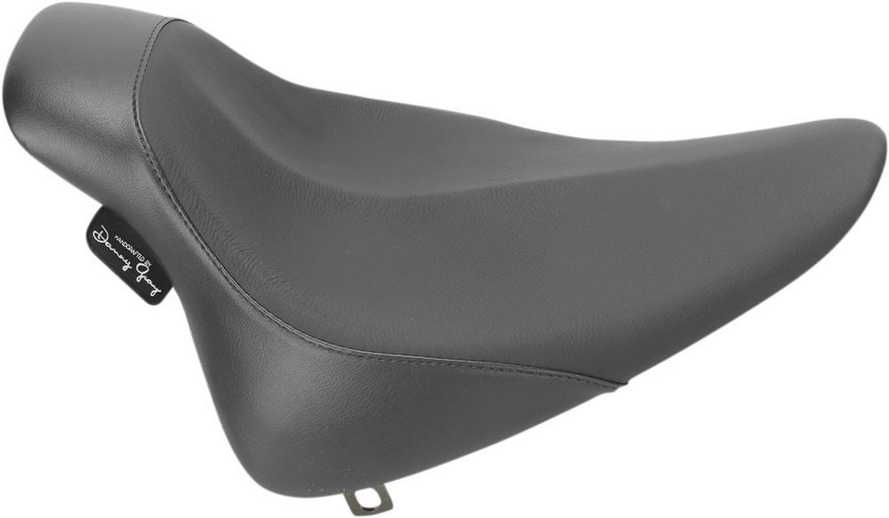 DANNY GRAY ダニーグレー シートBUTTCRACKモデル00-05S.T. 【SEAT BUTTCRACK 00-05S.T. [0802-0261]】