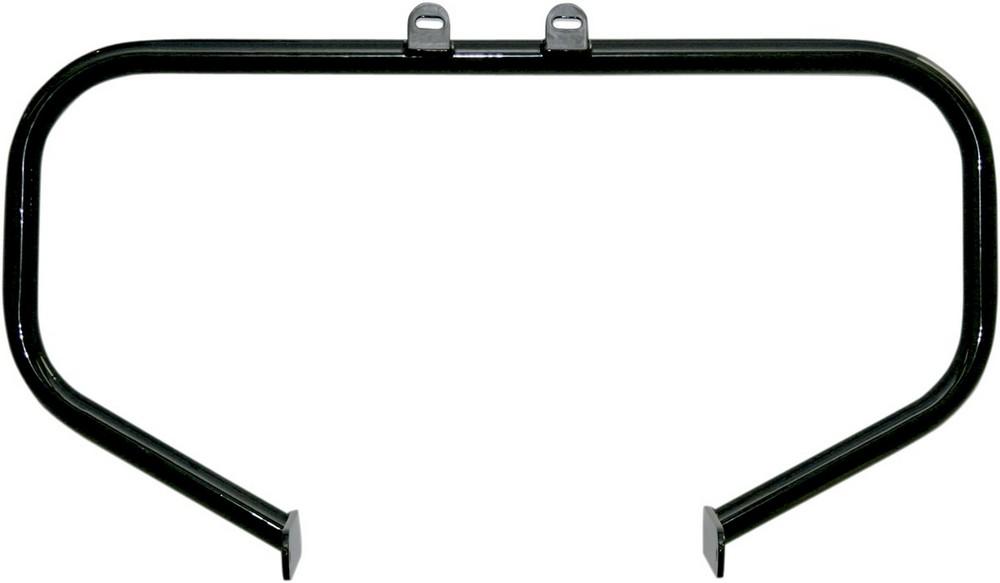 LINDBY リンビー ガード・スライダー ユニバー ブラックVSTAR950 2009-10用【UNIBAR VSTAR950 09-10 BLK [0505-0963]】