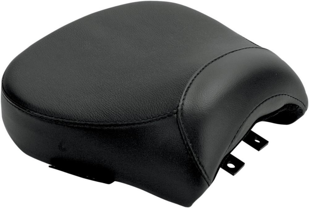 DANNY GRAY ダニーグレー ピリオンシート LG 00-06 ST 【SEAT PILLION LG 00-06 ST [0802-0426]】