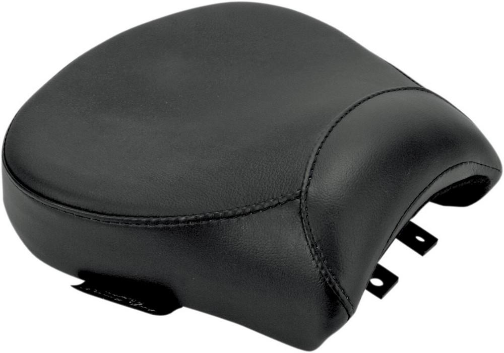 DANNY GRAY ダニーグレー ピリオンシート LG 6-13FLSTC 【SEAT PILLION LG 6-13FLSTC [0802-0432]】