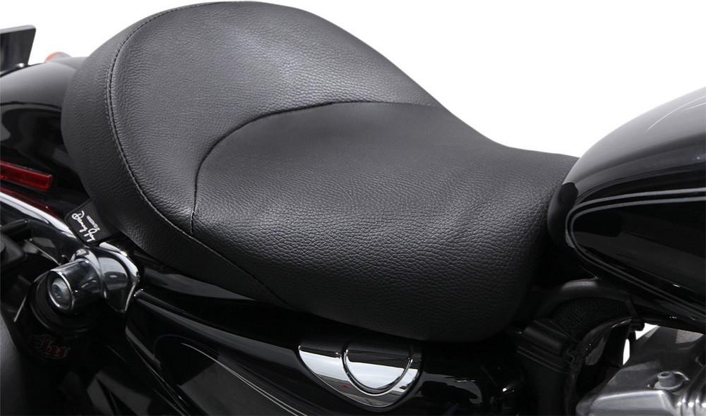 DANNY GRAY ダニーグレー シート本体 シートBGISTAIRモデル ビニール06-17フィクスト 【SEAT BIGIST VINYL06-17FXD [0803-0450]】