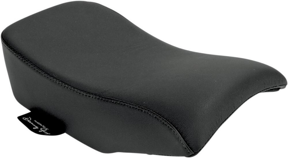 DANNY GRAY ダニーグレー シート ピリオンスモール 04+ XL 【SEAT,PILLION SMALL 04+ XL [0804-0215]】