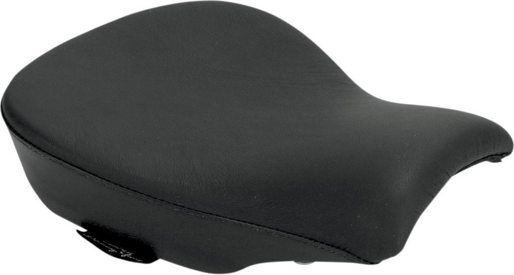 DANNY GRAY ダニーグレー ピリオンシート 大 04+ XL 【SEAT PILLION LARGE 04+ XL [0804-0216]】