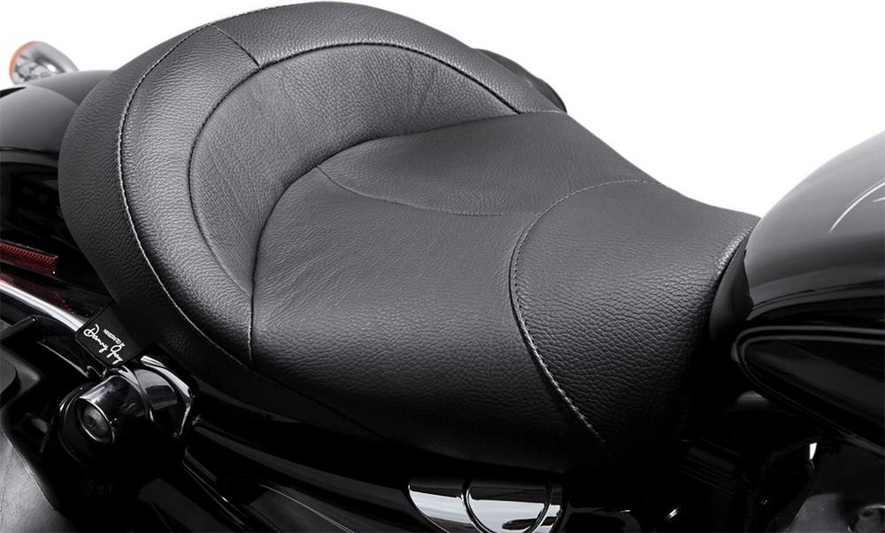 DANNY GRAY ダニーグレー シートBGISTAIRモデル レザー R 04-17XL 【SEAT BIGIST LTHR 04-17XL [0804-0543]】