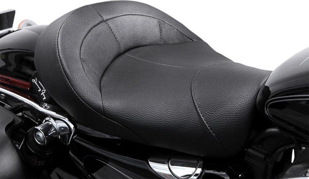 DANNY GRAY ダニーグレー シート本体 シートBGISTAIRモデル ビニール 04-17XL 【SEAT BGISTAIR VNYL04-17XL [0804-0544]】