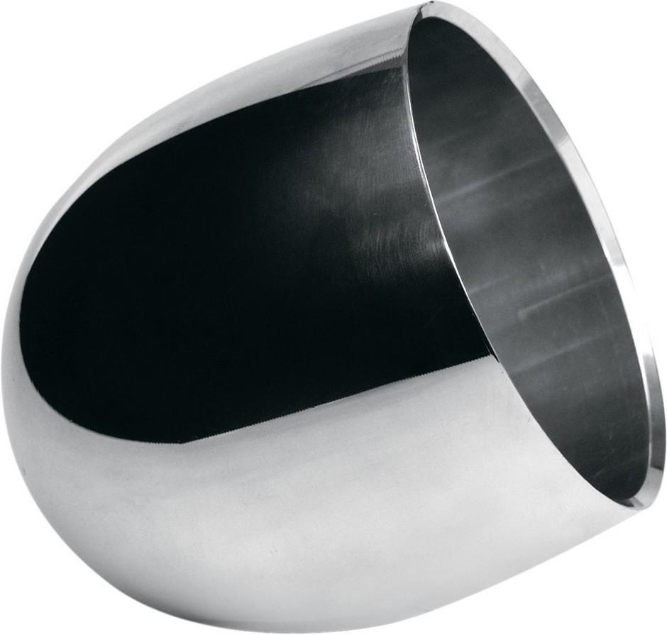 """【おまけ付】 DAKOTA DIGITAL ダコタデジタル その他メーター関連 CHROME ゲージカップ 3-3/8"""" ゲージカップ クローム DIGITAL【CUP 3-3/8""""GAUGE CHROME [2212-0148]】, SLOW GAN:d3f2ef80 --- business.personalco5.dominiotemporario.com"""