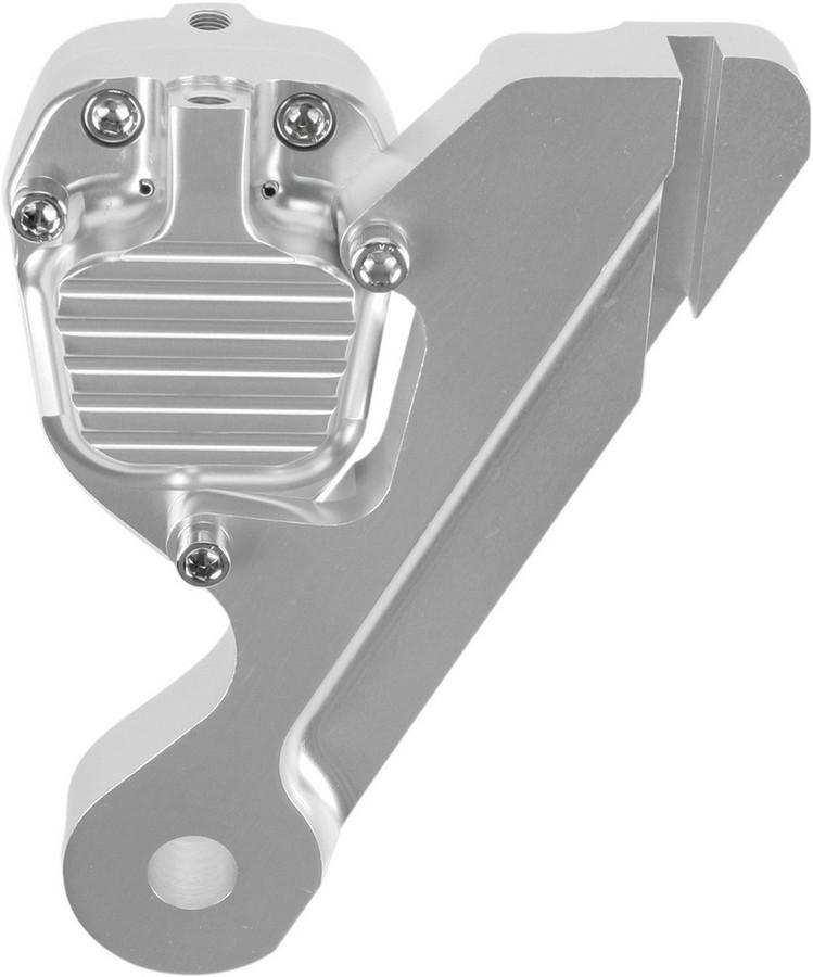 GMA ENGINEERING BY BDL ジーエムエーエンジニアリングバイビーデーエル リアキャリパー クラシック アルマイト ST 1987-99【CALIPER RR 87-99ST CL ANO [1701-0253]】