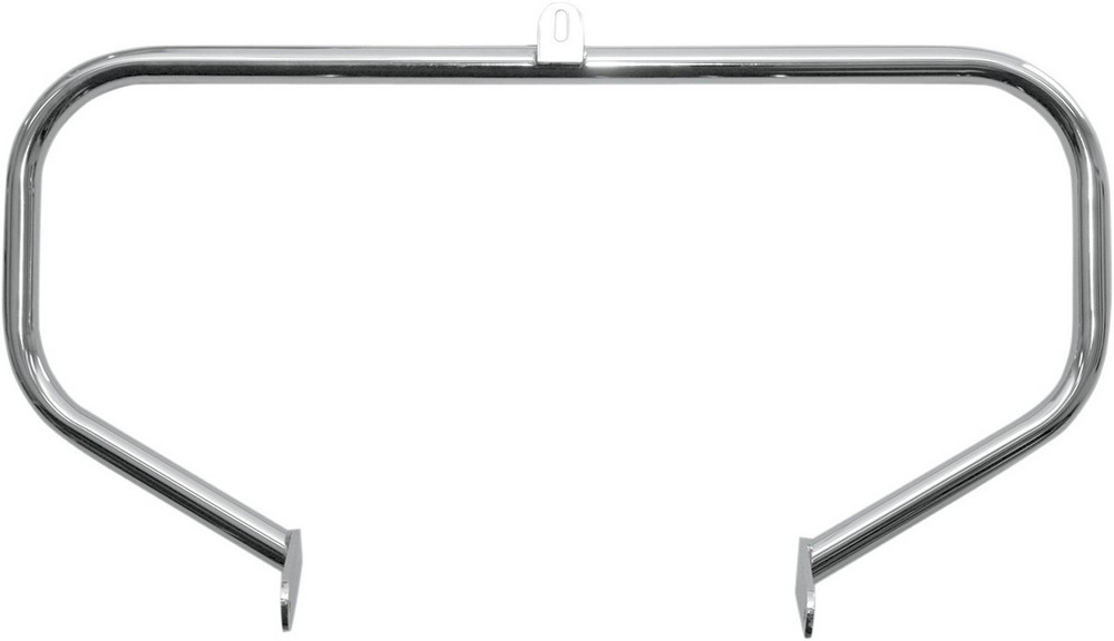 LINDBY リンビー ガード・スライダー UNIBAR VULCAN900 06-10CHR [0505-0947] VN900B Vulcan Classic 2006 - 2015