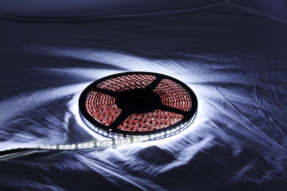 CUSTOM DYNAMICS カスタムダイナミックス アクセントランプ REEL クール ホワイト 【LIGHT REEL COOL WHITE [2040-1332]】