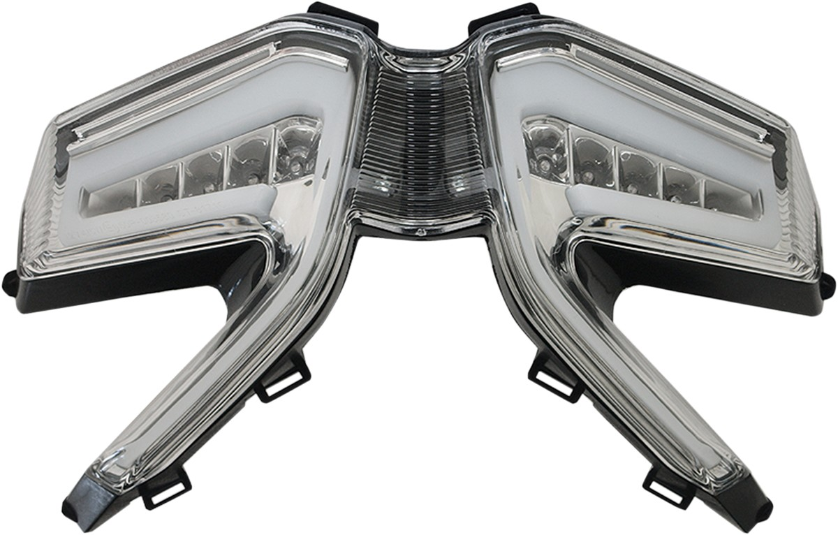 Moto MPH モトエムピーエイチ テールランプ PANIGALE C 【TAILLIGHT PANIGALE C [2010-1139]】 Panigale 1199 2012 - 2014 Panigale 899 2012 - 2014