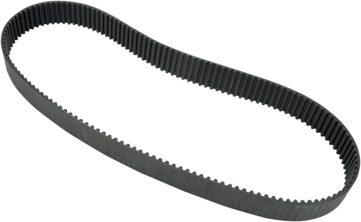 "BELT DRIVES LTD. ベルトドライブ プライマリーベルト 144T 8mm 1-1/2"" 【PR BELT 144T 8MM 1-1/2""[DS-360012]】"