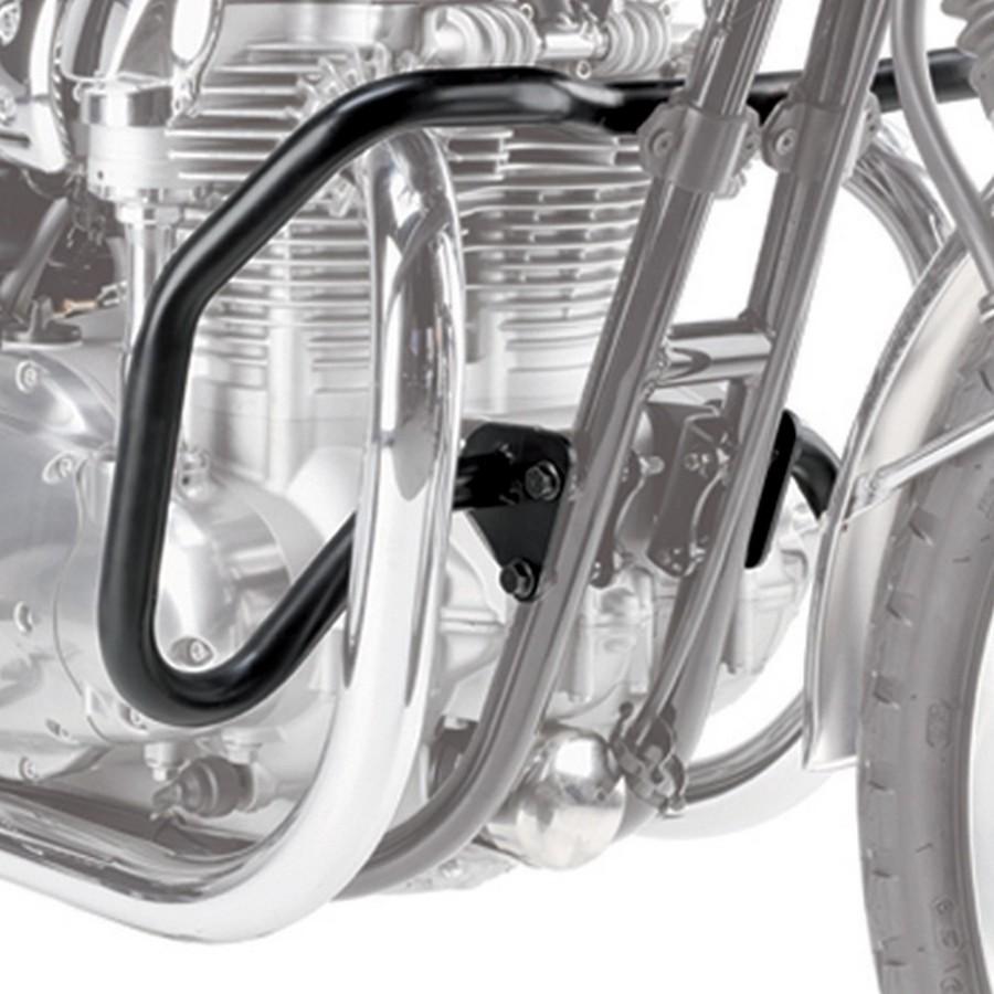 Motorcycle Black Billet Aluminum Engine Clutch Cover For Suzuki 2006-2009 Gsxr 600 750 w gasket SMT MOTO
