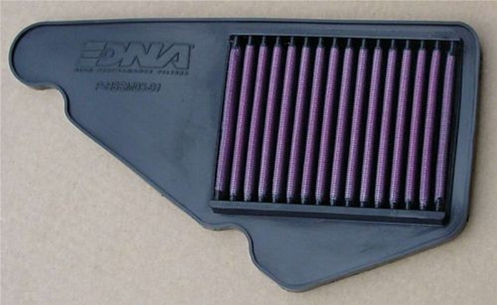DNA ディーエヌエー 車種専用モトフィルター FMX650