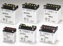 GS YUASA GSユアサ 12N5.5A-3B オートバイ用 開放型12Vバッテリー RD125 RD125 RD125 RD350 RD350 RD350 RD400 RD400 メイト50 メイト50 メイト50 メイト50 メイト50