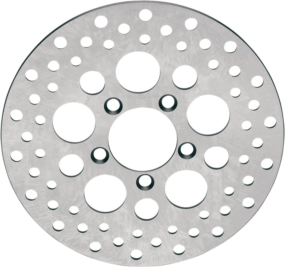 RUSSELL ラッセル BRAKE DISC 78-83 FX,XL FR [DS-325407]