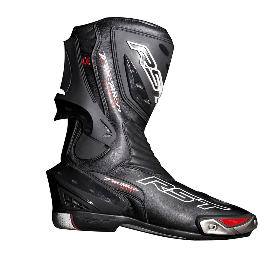 アールエスティー オンロードブーツ RST 1568 PARAGON II CE WP BOOT ブーツ 10/44