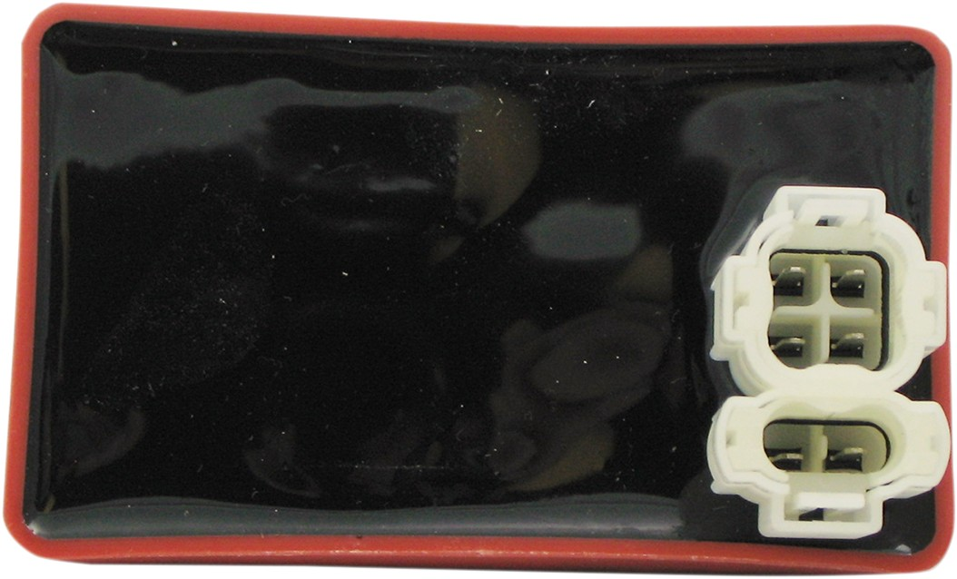 RICK'S MOTORSPORT ELECTRIC リックズモータースポーツエレクトリック CDI・リミッターカット関連 CDI HONDA [2101-0349] XR250L 1991 - 1996